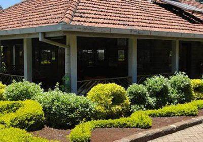 Kolping Organization Of Kenya 1