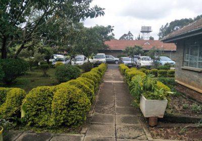 Kolping Organization Of Kenya 106