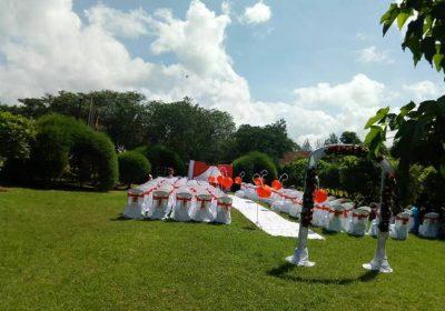 Kolping Organization Of Kenya 112