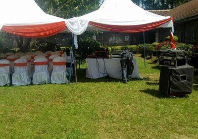 Kolping Organization Of Kenya 115