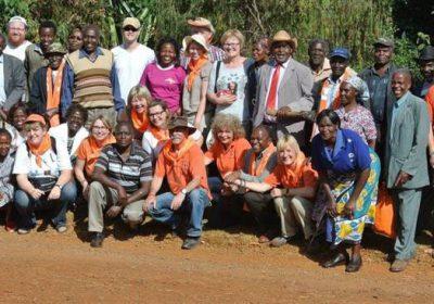Kolping Organization Of Kenya 15