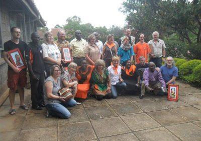 Kolping Organization Of Kenya 23
