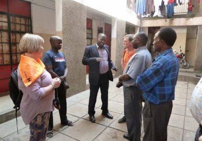 Kolping Organization Of Kenya 27