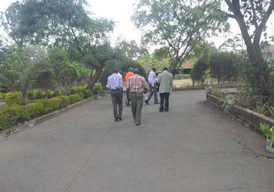 Kolping Organization Of Kenya 37