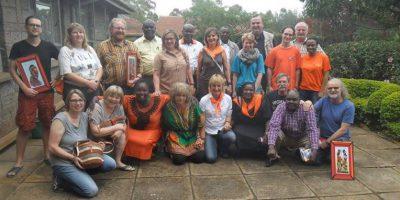 Kolping Organization Of Kenya 46