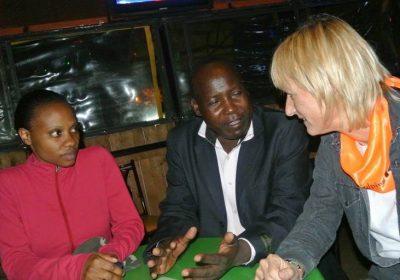Kolping Organization Of Kenya 48