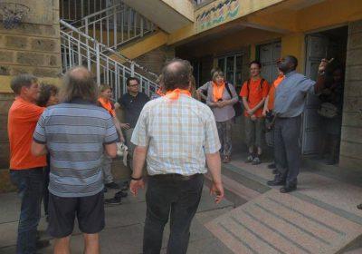 Kolping Organization Of Kenya 50