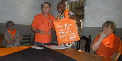 Kolping Organization Of Kenya 54