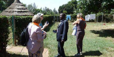 Kolping Organization Of Kenya 55
