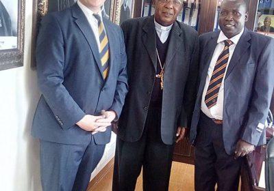 Kolping Organization Of Kenya 62