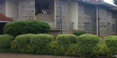 Kolping Organization Of Kenya 73