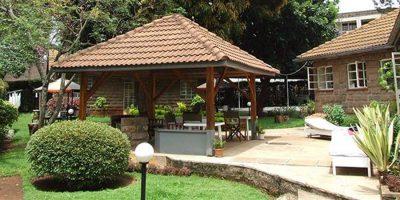 Kolping Organization Of Kenya 80 1