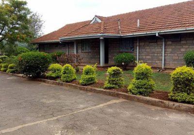 Kolping Organization Of Kenya 84