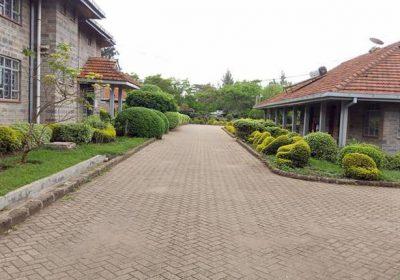 Kolping Organization Of Kenya 89