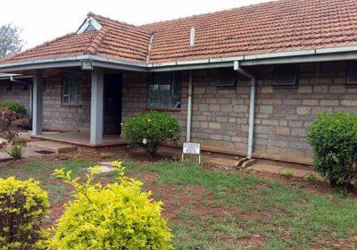 Kolping Organization Of Kenya 90