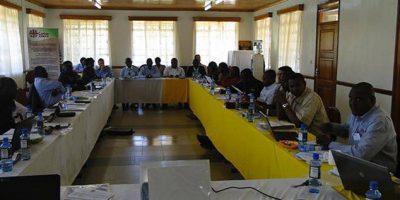 Kolping Organization Of Kenya 91