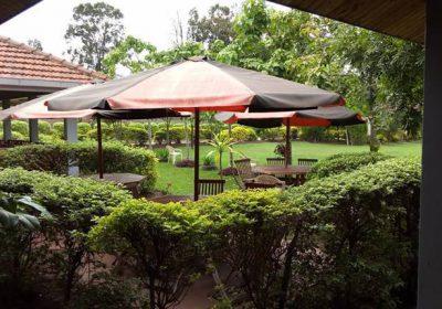 Kolping Organization Of Kenya 97