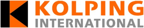 Kolping International Logo